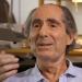 Eine Begegnung mit Philip Roth