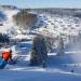 Wie das Sauerland zum Wintersportparadies wurde