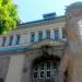 Die außergewöhnlichsten Berliner Häuser