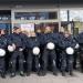 Feindbild Polizei