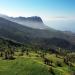 La Gomera - wild, grün, kanarisch
