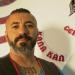Bilder zur Sendung: Osmanen Germania - Rocker oder Boxclub?