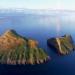 Azoren - Tanz um den Vulkan
