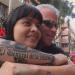 Escobars Vollstrecker - Geständnisse eines Killers