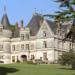 Bilder zur Sendung: Zu Gast in Frankreich