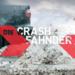 Bilder zur Sendung: Die Crash-Fahnder