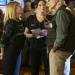 Bilder zur Sendung: CSI: Vegas