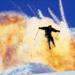 Bilder zur Sendung: James Bond 007 - Die Welt ist nicht genug