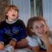Kids & Company - Kinder haften für ihre Eltern