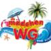 Bilder zur Sendung: Die M�dchen-WG - Urlaub ohne Eltern