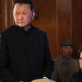 Bilder zur Sendung: Despoten: Mao - Herrscher des Grauens