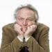 Bilder zur Sendung: Lachen mit Hessens besten Comedians 2016