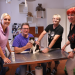 Praxis Dr. Dreesen - Ein Hof für Tiere