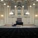 Bilder zur Sendung: Salzburg - Gesamtkunstwerk im Herzen Europas