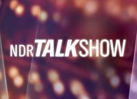 NDR Talk Show - Helene Fischer Spezial
