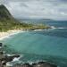 Hawaii - Ein verlorenes Paradies