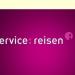 Service: Reisen