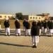 Ein Leben nach dem Terror - Pakistan und die Ex-Taliban