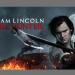 Bilder zur Sendung: Abraham Lincoln Vampirjäger