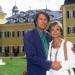 Ein Schloss am Wörthersee 1993