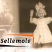 Bilder zur Sendung: Sellemols