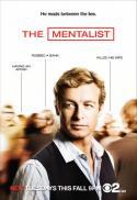 The Mentalist