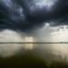 Magie des Monsuns