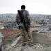Die Kurden - Unterdrückung, Terrorismus und Verrat
