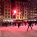 Kampfbereit: Russlands Hooligans
