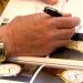 Nobel-Auktionen - Luxus unterm Hammer