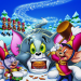 Tom und Jerry - Eine Weihnachtsgeschichte