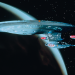 Star Trek - Das nächste Jahrhundert
