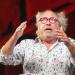 Zum Lachen ins Revier - Best of 2020