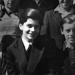 Karl Lagerfeld - Eine deutsche Legende