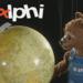 Bilder zur Sendung: Ralphi