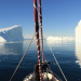 Expedition ins Eismeer