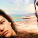 Bilder zur Sendung: Rückkehr zur Blauen Lagune