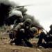 Bilder zur Sendung: Apocalypse Now Redux