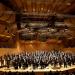 Mariss Jansons dirigiert die Alpensinfonie von Richard Strauss