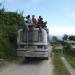 Abenteuer Linienbus