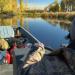 Yukon Men - Überleben in Alaska