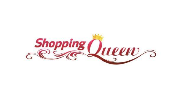 Bild 1 von 8: Logo zur Sendung - Shopping Queen