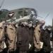 Bilder zur Sendung: Bombenkrieg - Zerst�rung aus der Luft