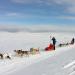 Meine Traumreise nach Lappland