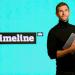 #timeline