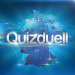 Quizduell