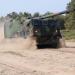 Bilder zur Sendung: Die Artillerie der Bundeswehr