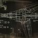 Battle Factory: Technische Konstruktionen