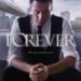 Bilder zur Sendung: Forever