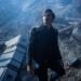 Bilder zur Sendung: Star Trek Beyond